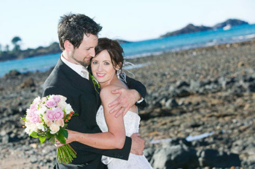 Wedding 13 - The Flower Gallery (Burnie, Tasmania)